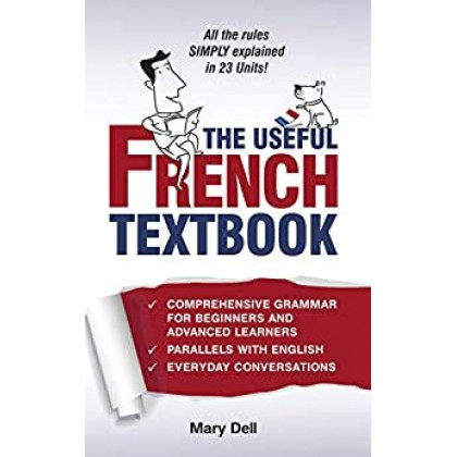The Useful French Textbook