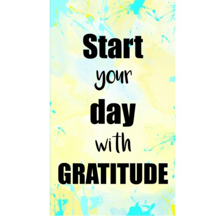 Free Gratitude Hypnosis: Hypnosis & NLP Products