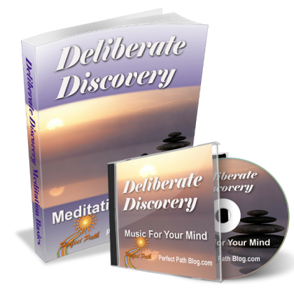 Amazing Personal Development Products