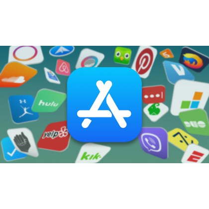 75 Best Must-Have Free Apps