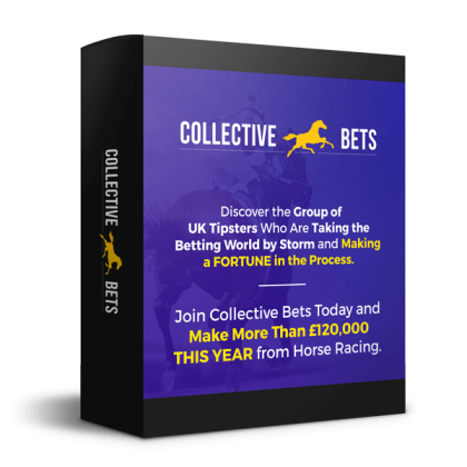 Collective Bets