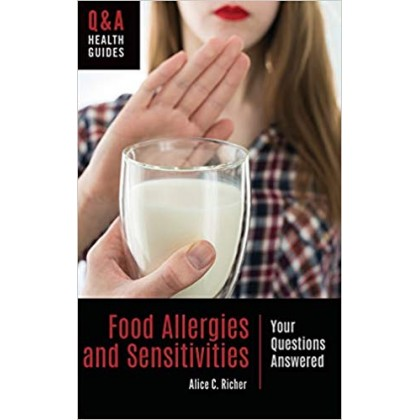 Food Allergies and Sensitivities: Your Questions Answered