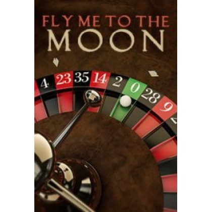 Fly Me To The Moon:MiNi