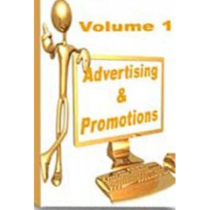 BMA's Advertising and Promotions Articles