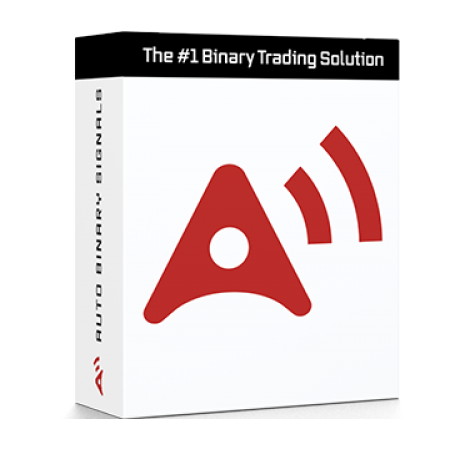 Abs Trading Solution..